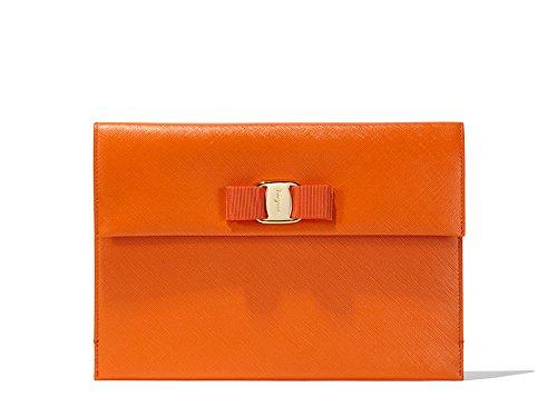 salvatore-ferragamo-vara-orange-saffiano-leather-bow-mini-clutch-handbag