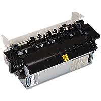 Lexmark 40X3569 110V Fuser Kit for C520, C530