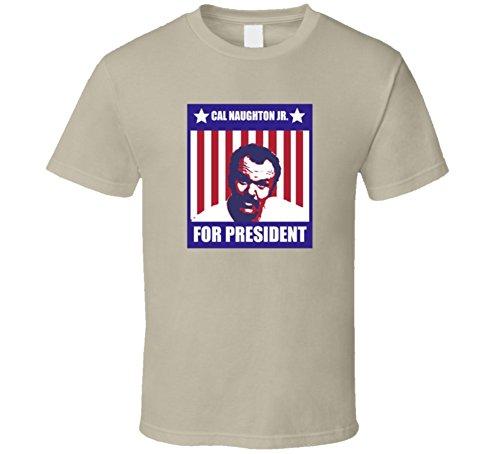 cargeekteescom-carl-naughton-jr-talladega-nights-character-parody-election-t-shirt-2xl-tan