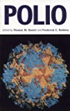 img - for Polio book / textbook / text book