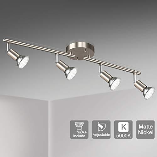 Unicozin LED 4 Light