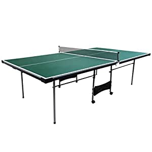 ... Tabletop Table Tennis