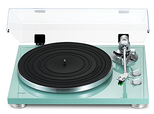 teac-tn-300-analog-turntable-with-built-in-phono-pre-amplifier-usb-digital-output-turquoise