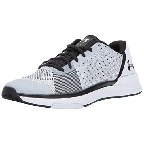 Under Armour Chaussures de Fitness