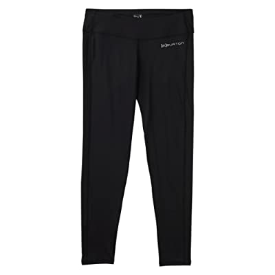 Burton AK Power Stretch Pants