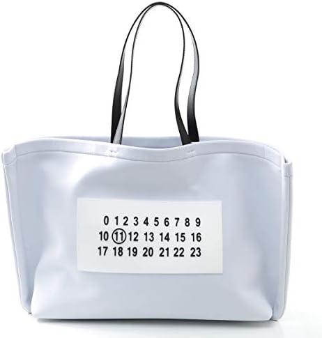 (メゾンマルジェラ) Maison Margiela トートバッグ 11 女性と男性のためのアクセサリーコレクション Maison Margiela [並行輸入品]