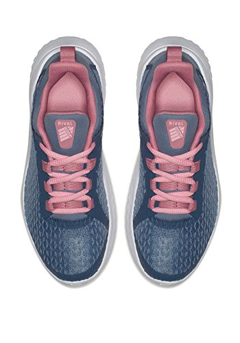 diffused Running Fille Rival gridiron Blue De Nike Chaussures 400 Tition Slate ps Multicolore Comp pink ashen nRzwfqA0