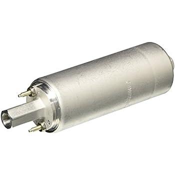 Magneti Marelli by Mopar 1AMFI00005 Fuel Injector