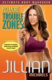 No More Trouble Zones [Importado]