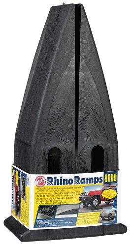 Blitz 11903 Rhino Ramp 8000