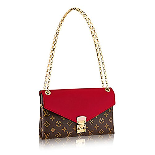 Louis Vuitton Pallas Cherry Shoulder product image