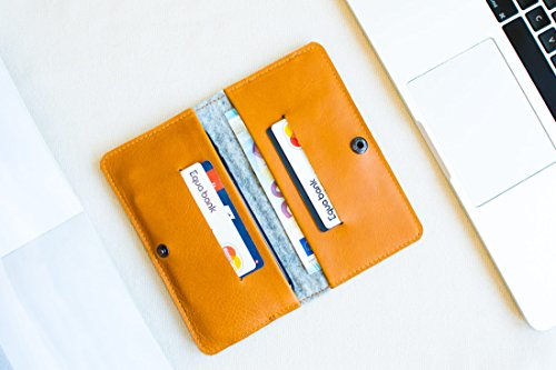 iPhone X,8 & 7 Plus wallet case // ENTRY - Mobile Phones Entries
