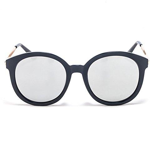 b78ecf06837e TIME100-la série de Smileyes Lunettes de soleil femme et carré monture de  lunette à