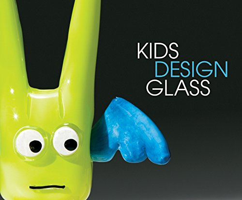 Kids Design Glass