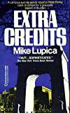 Extra Credits, Mike Lupica, 034536029X