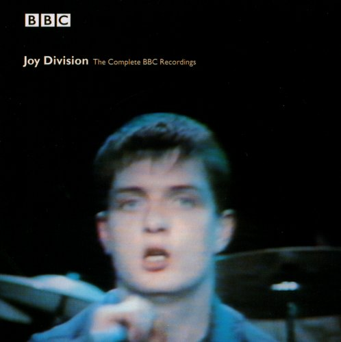 Joy Division-The Complete BBC Recordings-Bootleg-CD-FLAC-2000-AMOK Download