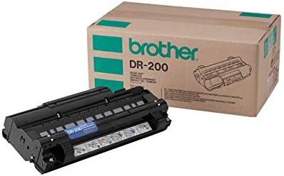 Imprime 15 000 pages Tambour de remplacement pour imprimante laser Noir//Cyan//Magenta//Jaune Brother DR-230CL