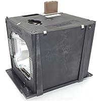 Sharp BQC-XVZ100001 XV-Z1000E Projector Lamp