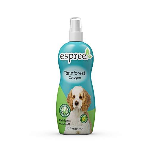 Espree Rainforest for Pets