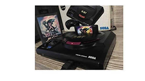 Taka Co Alisia Dragoon 16 bit MD Game Card For Sega Mega Drive For Genesis, Order Now