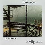 : Summer Rain