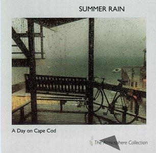 Summer Rain ()