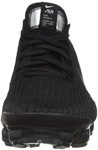 Nike Mens Air Vapormax 3.0 Flyknit Running Shoes