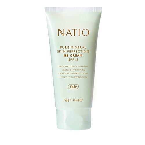 Natio Skin Care - 7