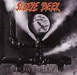 Powertool by Sleeze Beez