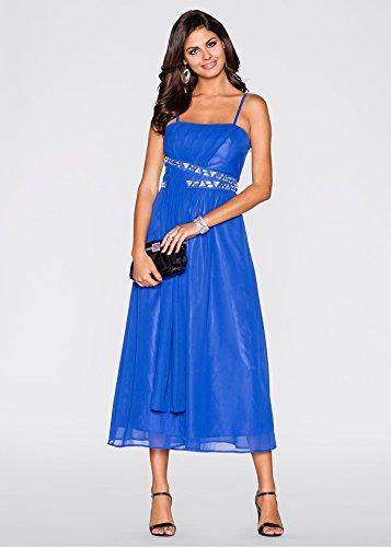 Damen 155762 Damen Abendkleid in Abendkleid Schwarz HP8qwa