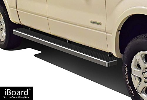 ford 150 running boards - 8