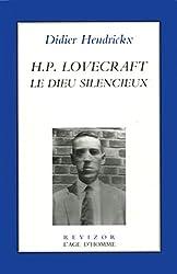 H.P. Lovecraft Le Dieu silencieux