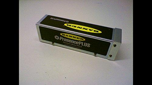 banner-ppe-g-dust-resistant-enclosure-for-presenceplus-pro-vision-ppe-g
