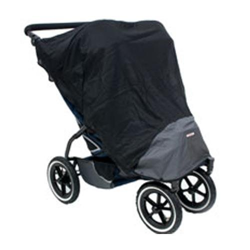 Phil And Ted E3 Pram Accessories - 3