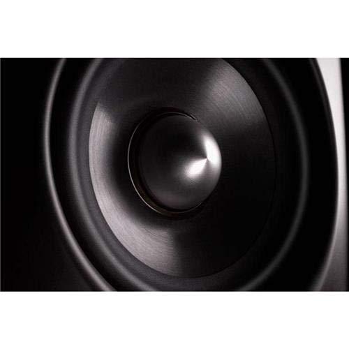 Polk Audio 2X TL1 100W Satellite Speaker, 120Hz-20kHz, Black by Polk Audio (Image #3)