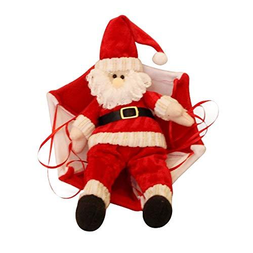 Snowman Ornaments - Christmas Charm Decorations Santa Claus Snowman Ornaments Festival Gift Red - Under Black Resin Marshmallow Halmark Of Pregnant 56 Christmas Hallmark