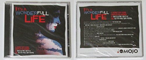 The Shadows - Mojo Presents It's A Wonderful Life - Zortam Music