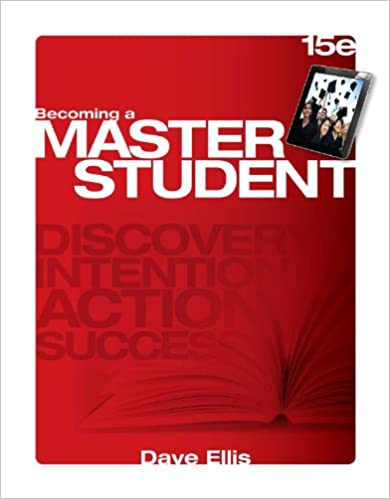 becoming a master student 14th edition pdf free