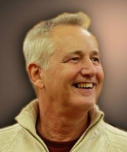 Roger Keevil