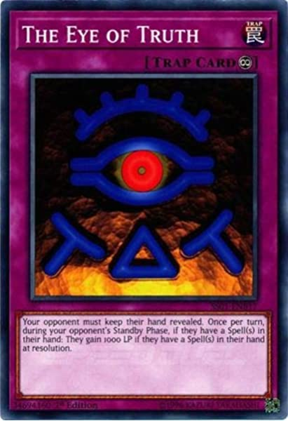 SDHS-it031 or beyond the soul common Italian Yugioh 1 ° Edition Yu-Gi-Oh