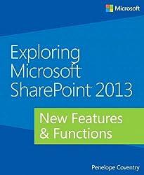 Explore SharePoint 2013