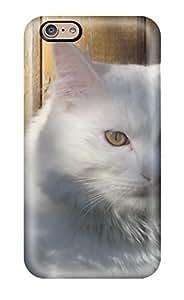 1000219K82130254 Excellent Design Cat Phone Case For iphone 5s Premium Tpu Case