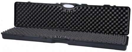 FasaWorld - Maleta para Escopeta o Rifle. Maletin Arma Larga Modelo B1212310 - B1212310