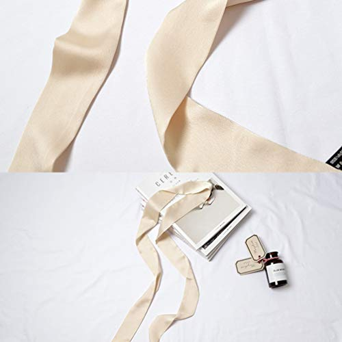 Buy silk sash scarf