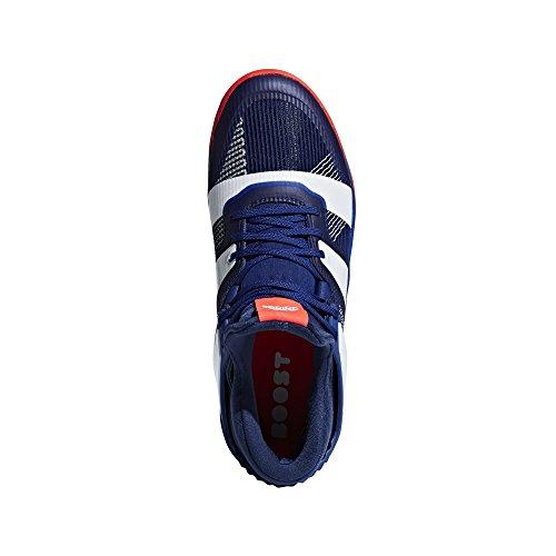 adidas Stabil adidas Stabil adidas Chaussures Montantes Montantes Chaussures Chaussures Montantes adidas Stabil Chaussures aZ4qRxTOn