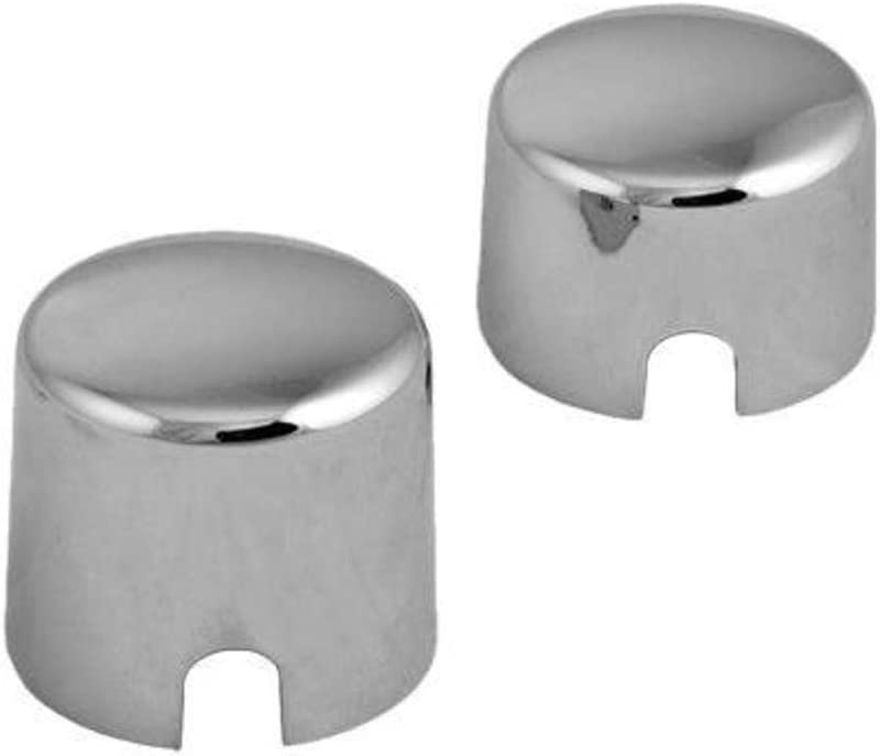 HardDrive W16-0333 Rear Axle Die-Cast Cover,1 Pack