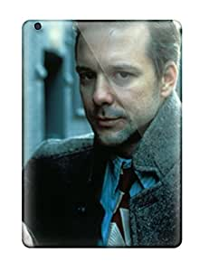 Defender Case With Nice Appearance (mickey Rourke ) For Ipad Air