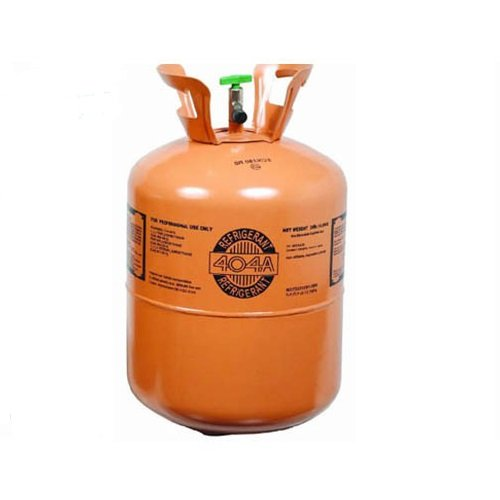 r404a-refrigerant-in-24lb-disposable-tank