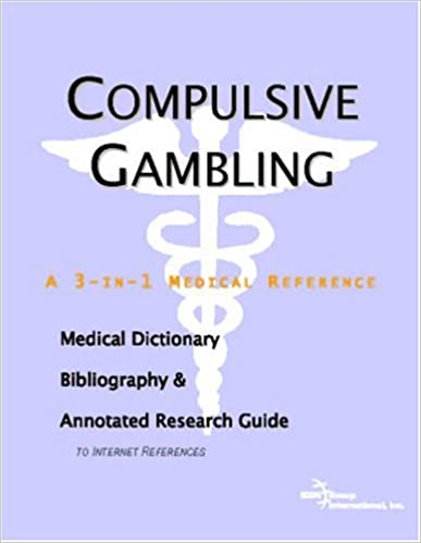 Gambling bibliography palazzo hotel casino
