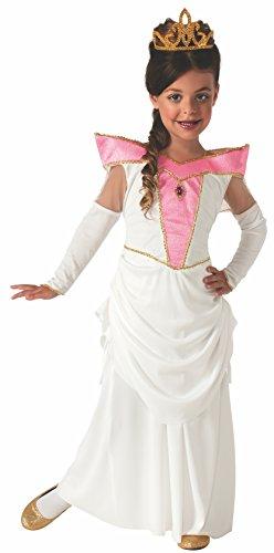 Rubies Elegant Princess Dress Up Costume
